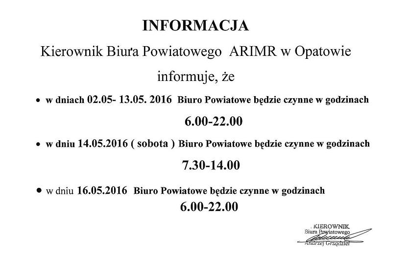 http://www.lipnik.pl/images/biblioteka/20160420-102053-5491.jpg